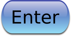 Enter your film here | improvisedfilmfestival.com